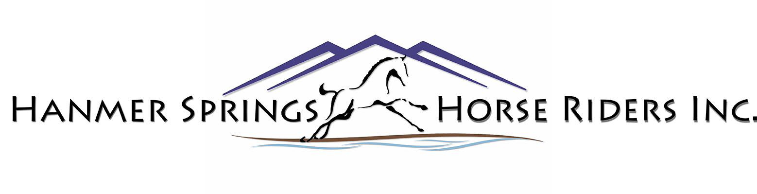Hanmer Springs Horse Riders Inc.
